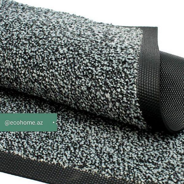 Ковер «Каучук асептик» 85*120 см