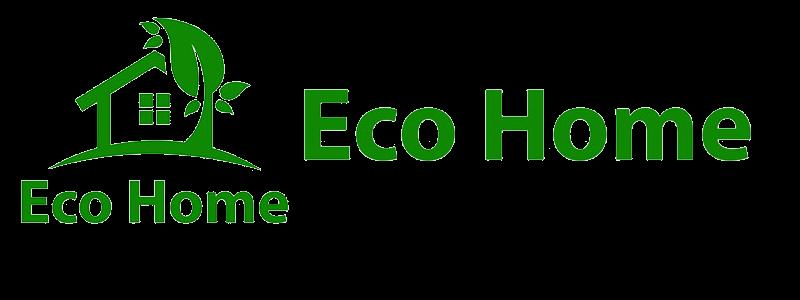 Eco Home Azerbaijan